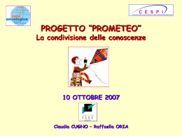 PRESENTAZIONE_PROGETTO