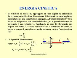energia_cinetica