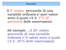 PARTE1b