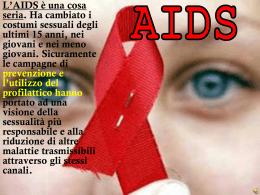 AIDS4 - tristescuola3