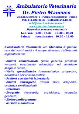 Copia_di_Proposta_di_convenzione