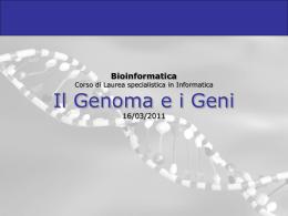 2-Genoma_e_geni_2011