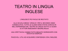 TEATRO-IN-LINGUA-INGLESE.a.s.2013-2014