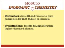 CLIL_3c_inorganic_chemistry