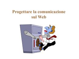 progettazione_e_usability