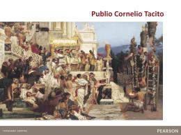 lezione_tacito (1)