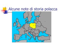 storia - cucinapadovana.it