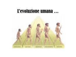 EVOLUZIONE ANTONIA E MARTINA - Home