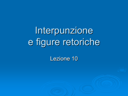 Lezione_11 (vnd.ms-powerpoint, it, 106 KB, 10/8/07)