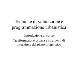 ABSTRACT - Università degli Studi di Ferrara