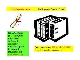 RadiofarmaciQ.C.11122004