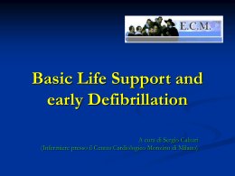 basic_life_support_and_early_defibrillation_blsd.