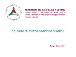 Castenetto_corso-ing