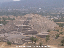 Foto Itinerario Oaxaca