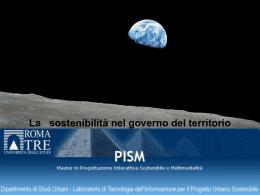 sostenibilita_gov_terr_pism
