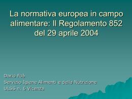 dario 852_pp - Confindustria Vicenza