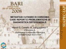 078 - G.Napoli, M.Casiello, et al.