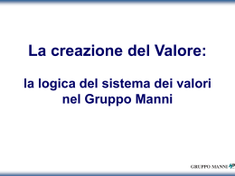 (Lucidi seconda parte) (vnd.ms-powerpoint, it