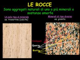 rocceBelluzzi