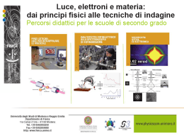 ppt - PhysicsCom