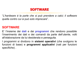 il_software