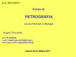 Lezione 24-10-2012 - accounts.unipg>it