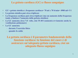 02Fisiologia-parte seconda
