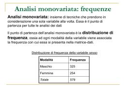 lezione_20080514_stat_soc