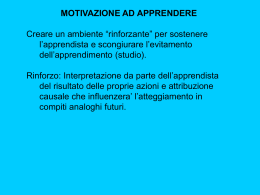 psi-apprendimento-3 (vnd.ms-powerpoint, it, 226 KB, 11/25/13)