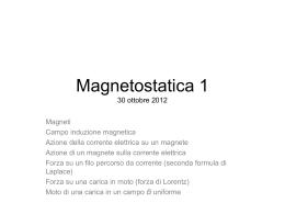 magn-1