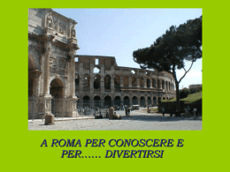 Visita_a_Roma