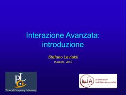 Interaz.Avanz10