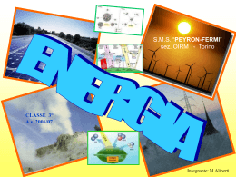 Lavoro in powerPoint1