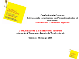 cosenza-100508