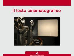 big sale 3ba7d a035a Documento PDF - AMS Tesi di Dottorato