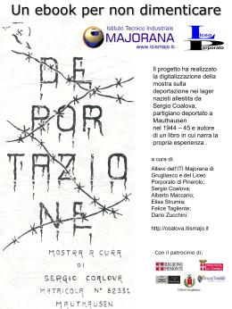 Diapositiva 1 - Sergio Coalova