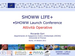 Launch_Conference_AttivitaOperative