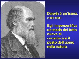 2-evoluzione_pensieroSCIENT - Università degli Studi di Ferrara
