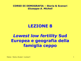 Demos10.08.LowFertilityCeppo