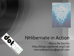 NHibernate_In_Action_1