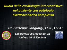 Diapositiva 1 - metcardio.org