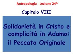 22 AntropologiaOGGI