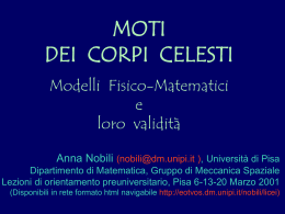 "File in Power Point - ""Galileo Galilei"" (GG"