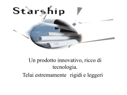 starship - NP9.Net
