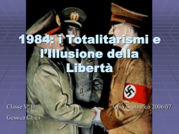 13231-1984