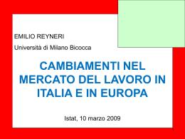 Slides_Istat
