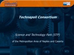 Technapoli