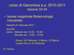 Lez_33-34_Genomic_21-1