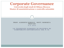 7 governance in Europa-(GB_F_D) - Economia