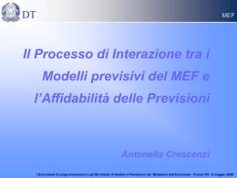 1668_antonella_crescenzi